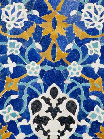 https://imgc.artprintimages.com/img/print/ceramic-detail-on-mir-i-arab-madressa-madrasa-bukhara-uzbekistan-central-asia_u-l-p2ha8w0.jpg?p=0
