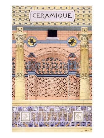 https://imgc.artprintimages.com/img/print/ceramics-designs-for-tiled-wall-schemes-from-decorative-sketches-c-1895-colour-litho_u-l-pgb6860.jpg?p=0