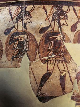 https://imgc.artprintimages.com/img/print/ceramics-krater-known-as-warrior-vase-detail-armed-soldiers_u-l-popg3q0.jpg?p=0