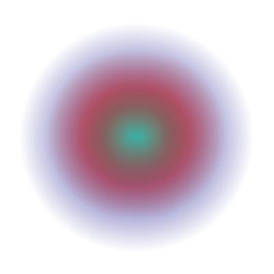 https://imgc.artprintimages.com/img/print/cercle-2015_u-l-f97qi50.jpg?p=0