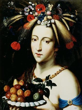 https://imgc.artprintimages.com/img/print/ceres-goddess-of-abundance-17th-century_u-l-omlgm0.jpg?p=0
