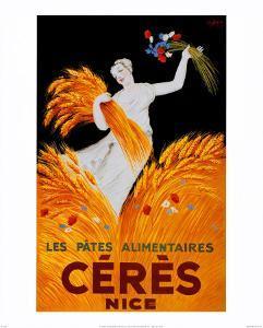 Ceres Nice