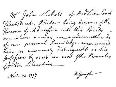 https://imgc.artprintimages.com/img/print/certificate-for-the-election-of-mr-john-nichols-to-the-society-of-antiquaries-1777_u-l-ptust20.jpg?p=0