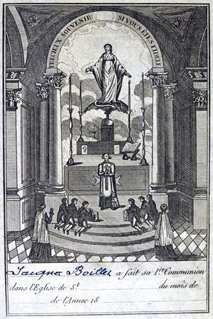 https://imgc.artprintimages.com/img/print/certificate-of-communion-19th-century_u-l-ptri3l0.jpg?p=0