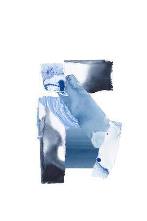 https://imgc.artprintimages.com/img/print/cerulean-assemblage-4_u-l-q1gmqao0.jpg?p=0