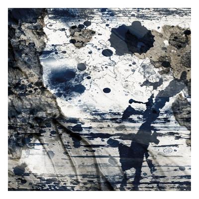 https://imgc.artprintimages.com/img/print/cerulean-shimmer-1_u-l-f9a7f70.jpg?p=0