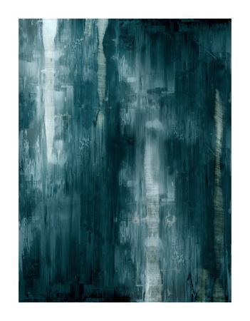https://imgc.artprintimages.com/img/print/cerulian-gradation_u-l-f95hqn0.jpg?p=0