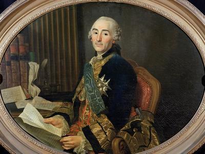 https://imgc.artprintimages.com/img/print/cesar-gabriel-de-choiseul-chevigny-1712-85-duc-de-praslin-1763_u-l-o3n7i0.jpg?p=0
