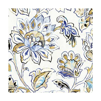 https://imgc.artprintimages.com/img/print/ceylon-gardens-iii-black-and-gold_u-l-q1ax2m80.jpg?p=0