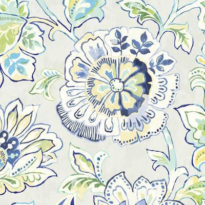 https://imgc.artprintimages.com/img/print/ceylon-gardens-iv-indigo_u-l-q1ax81r0.jpg?p=0
