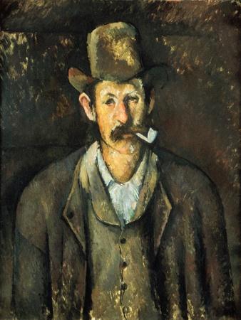 https://imgc.artprintimages.com/img/print/cezanne-pipe-smoker-c1892_u-l-pfcoeb0.jpg?p=0