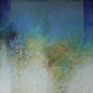 Blue Sands by Ch Studios