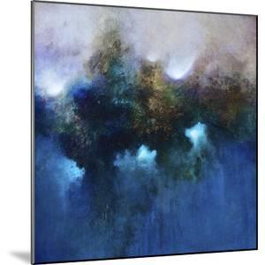 Blue Waters by Ch Studios
