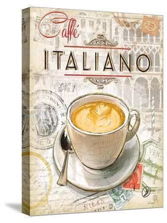 Caffe Italiano