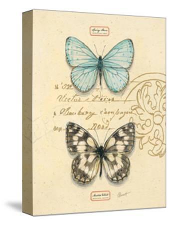 Duet Papillon