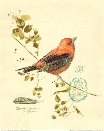 chad-barrett-gilded-songbird-iii