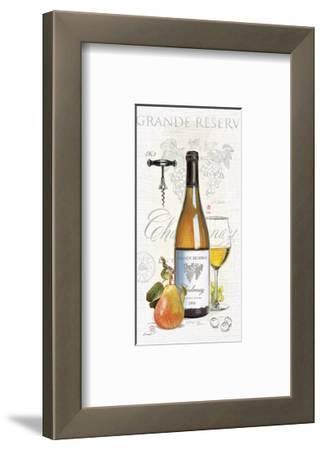 Grand Reserve Chardonnay Entoca