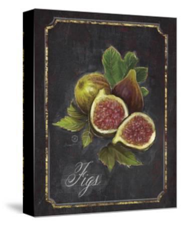 Heritage Figs
