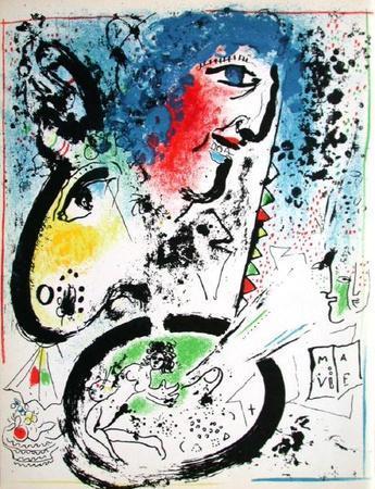 https://imgc.artprintimages.com/img/print/chagall-autoportrait_u-l-f56qtm0.jpg?p=0
