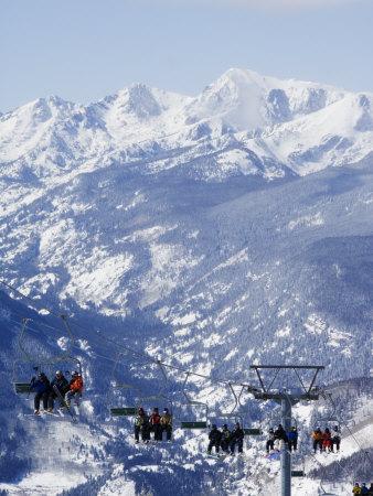 https://imgc.artprintimages.com/img/print/chairlift-taking-skiers-to-the-back-bowls-of-vail-ski-resort-vail-colorado-usa_u-l-p7reoy0.jpg?p=0