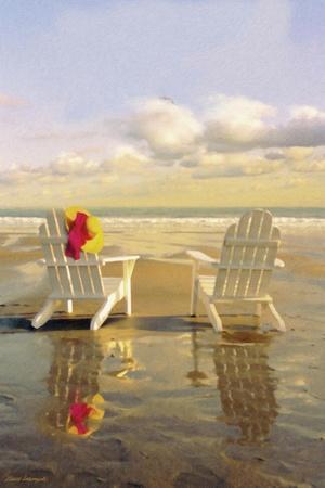 https://imgc.artprintimages.com/img/print/chairs-on-the-beach_u-l-q1aeuom0.jpg?p=0