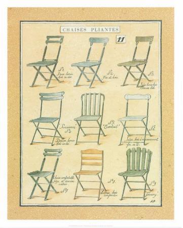 https://imgc.artprintimages.com/img/print/chaises-pliantes-xi_u-l-f4dioh0.jpg?p=0