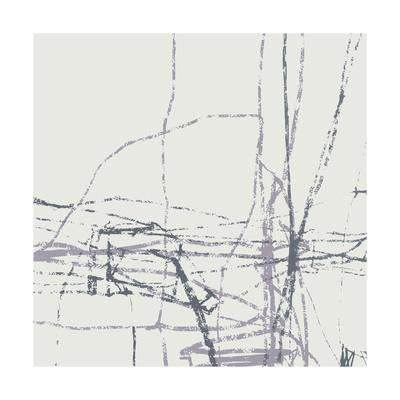 https://imgc.artprintimages.com/img/print/chalk-doodles-h_u-l-pt82vw0.jpg?p=0
