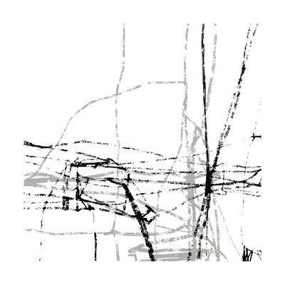 https://imgc.artprintimages.com/img/print/chalk-doodles-j_u-l-q12yg510.jpg?p=0