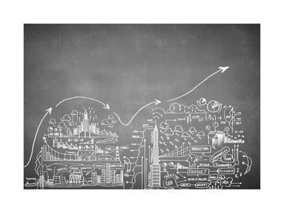 https://imgc.artprintimages.com/img/print/chalk-drawn-business-plan-sketch_u-l-pof1u00.jpg?p=0