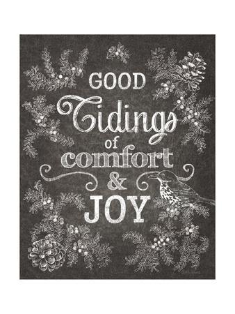 https://imgc.artprintimages.com/img/print/chalkboard-christmas-sayings-iv_u-l-q1ay8vl0.jpg?p=0