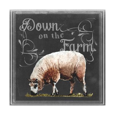 https://imgc.artprintimages.com/img/print/chalkboard-farm-animals-iv_u-l-q11jwqw0.jpg?p=0