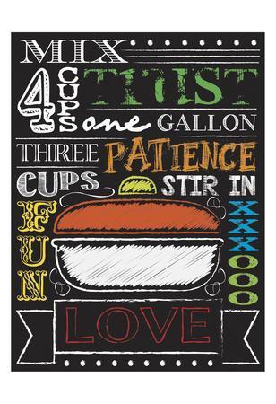 https://imgc.artprintimages.com/img/print/chalkboard-kitchen-art-4_u-l-f8dyze0.jpg?artPerspective=n