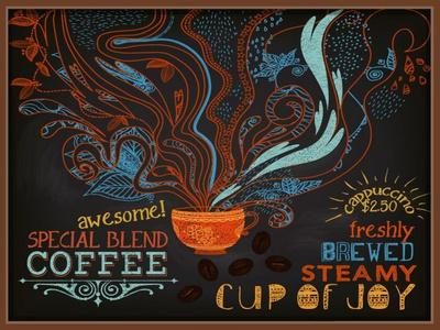 https://imgc.artprintimages.com/img/print/chalkboard-poster-for-coffee-shop_u-l-poetqv0.jpg?p=0