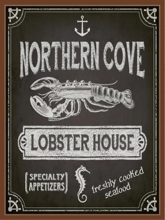 https://imgc.artprintimages.com/img/print/chalkboard-poster-for-seafood-restaurant_u-l-poetql0.jpg?p=0