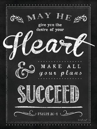 https://imgc.artprintimages.com/img/print/chalkboard-psalm-20-4_u-l-pt1uma0.jpg?p=0