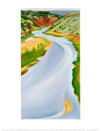 https://imgc.artprintimages.com/img/print/chama-river-ghost-ranch-1937_u-l-eqr6z0.jpg?p=0