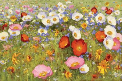 https://imgc.artprintimages.com/img/print/champ-de-fleur-iii_u-l-q1b31oe0.jpg?p=0