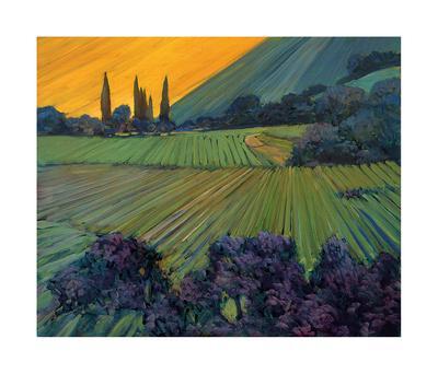 https://imgc.artprintimages.com/img/print/champange-vineyards_u-l-f5m9oi0.jpg?p=0