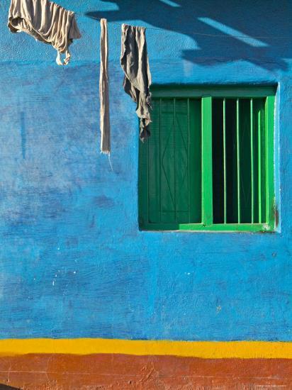 Chamundi Hill, Mysore, Karnataka, India-Walter Bibikow-Photographic Print