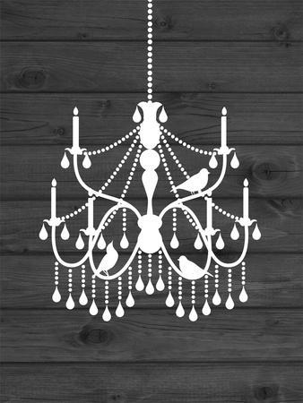 https://imgc.artprintimages.com/img/print/chandelier-bird-ii_u-l-q1bxfnp0.jpg?p=0
