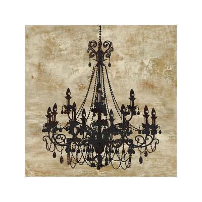 https://imgc.artprintimages.com/img/print/chandelier-i_u-l-f7mgaf0.jpg?p=0