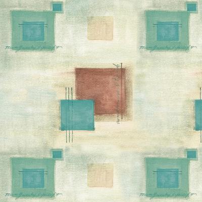 Chandelier-Maria Trad-Giclee Print