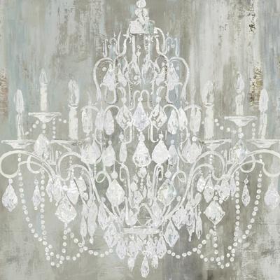 https://imgc.artprintimages.com/img/print/chandelier_u-l-q1aougm0.jpg?artPerspective=n