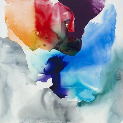 Change I-Sisa Jasper-Art Print