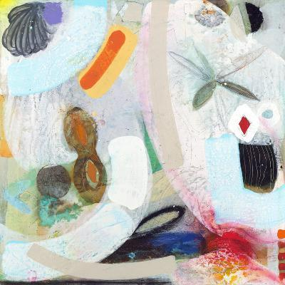 Changed My Mind 6-Aleah Koury-Art Print