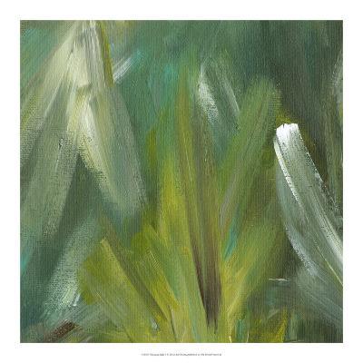 Changing Light I-Lisa Choate-Premium Giclee Print