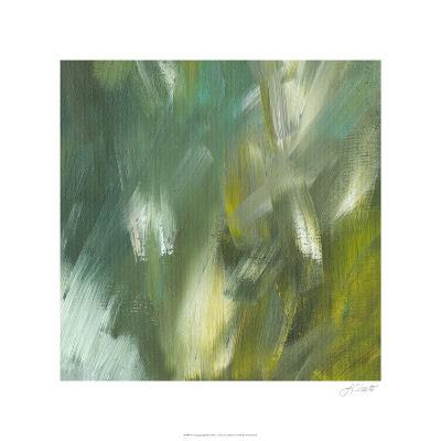 Changing Light II-Lisa Choate-Limited Edition