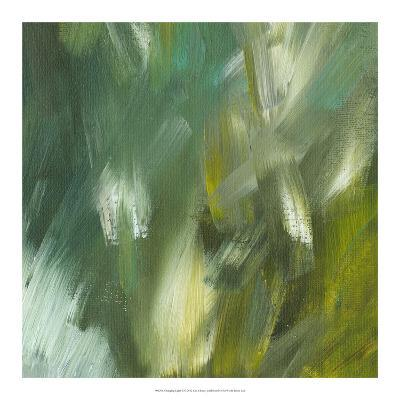 Changing Light II-Lisa Choate-Premium Giclee Print