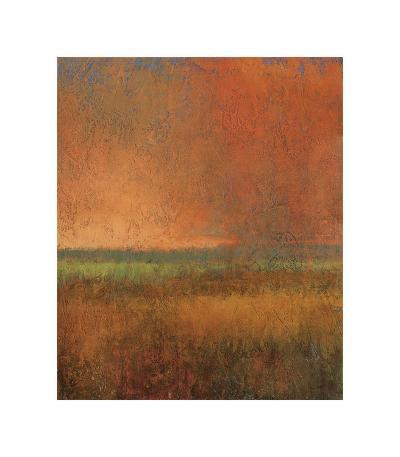 Changing Skies 2-Jeannie Sellmer-Giclee Print