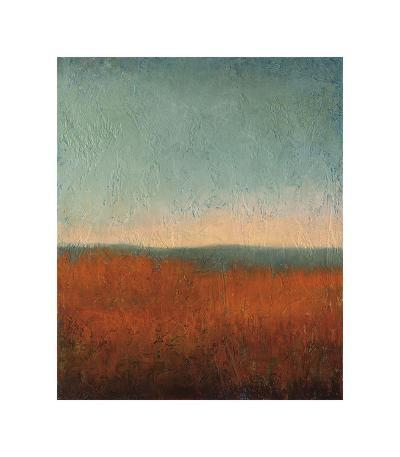 Changing Skies 3-Jeannie Sellmer-Giclee Print